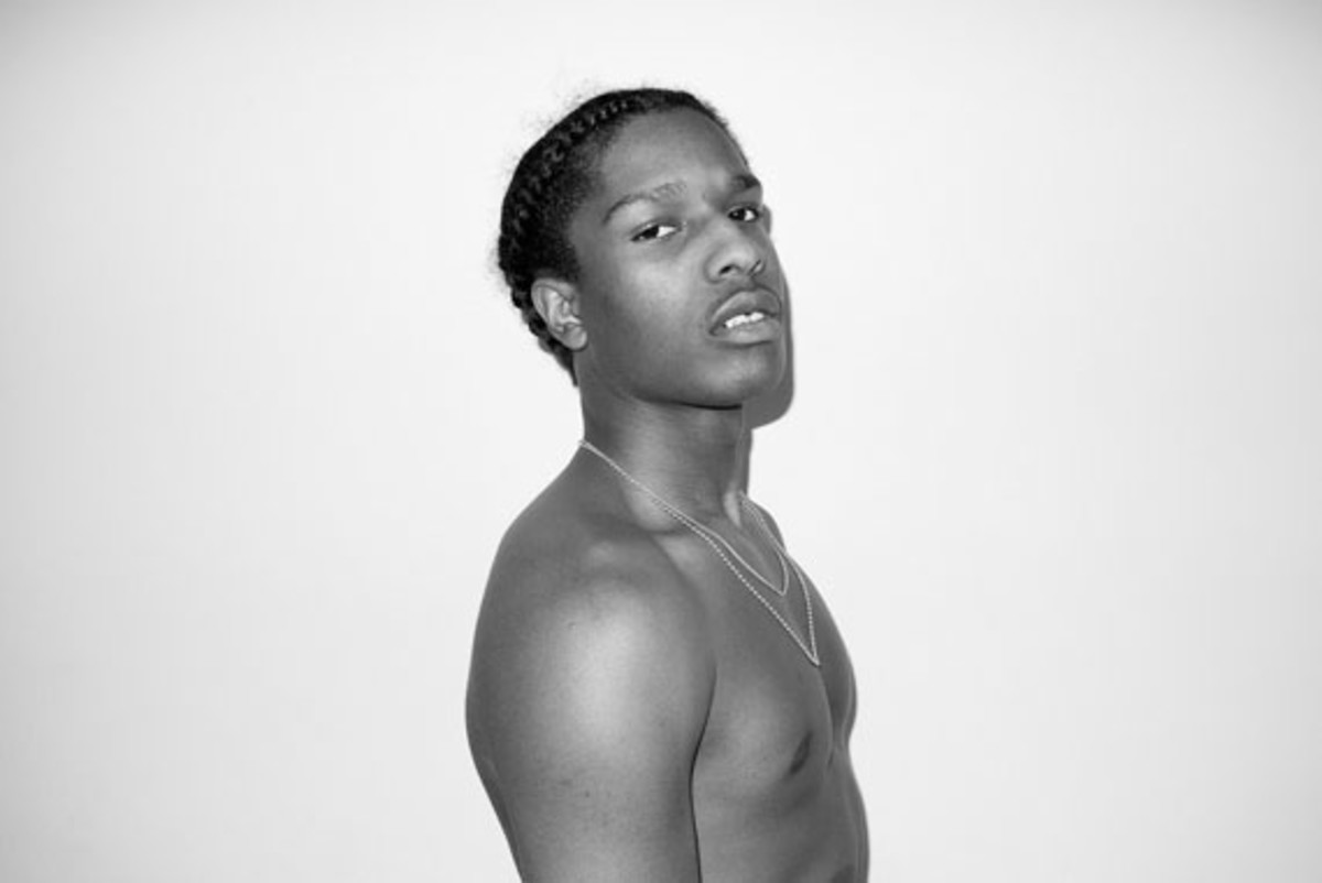 terry-richardson-studio-visit-asap-rocky-09