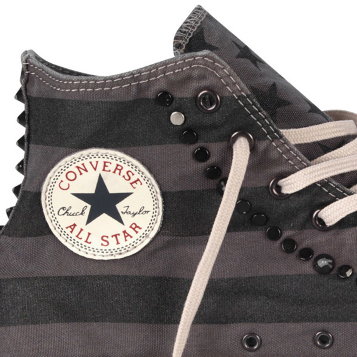 converse-chuck-taylor-all-star-collar-studs-fall-2013-collection-19