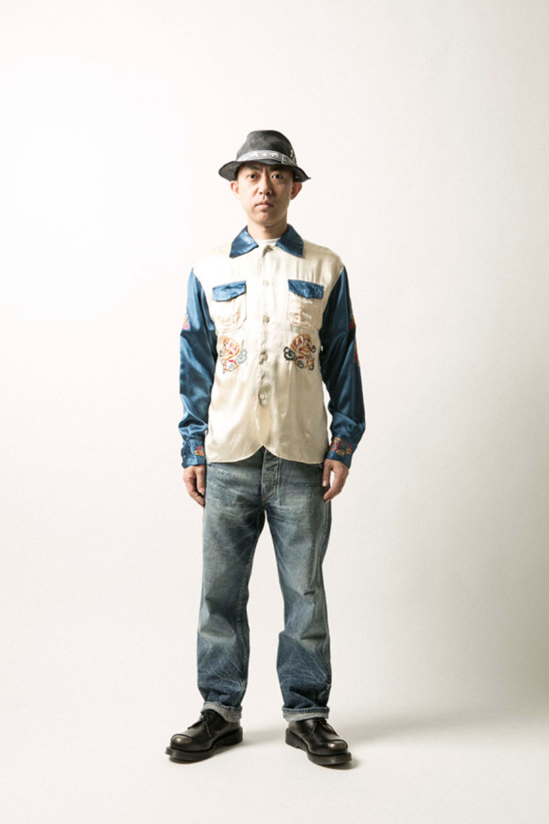 human-made-spring-summer-2013-collection-lookbook-12