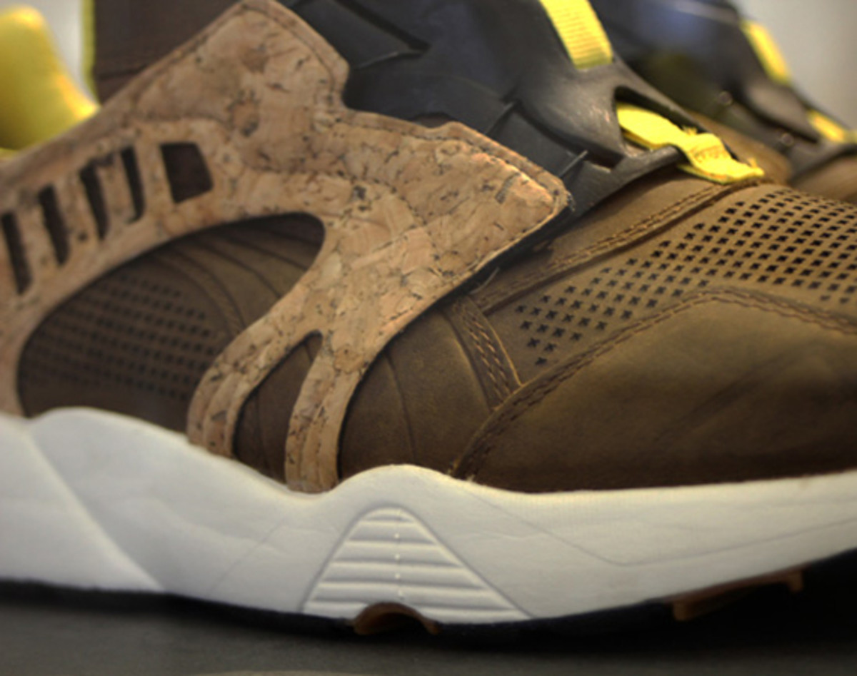 puma-disc-blaze-cork-pack-01
