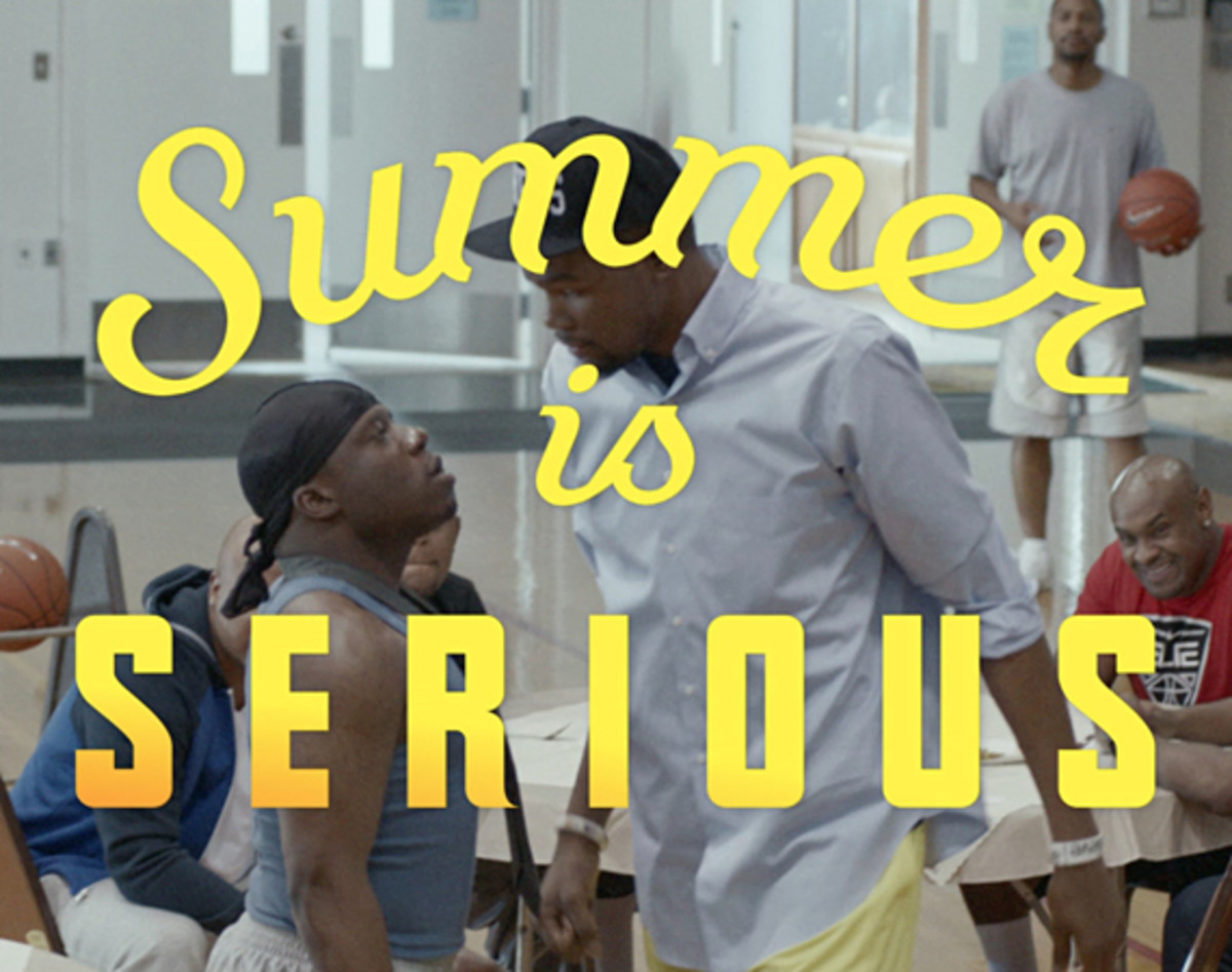 nike-basketball-summer-is-serious