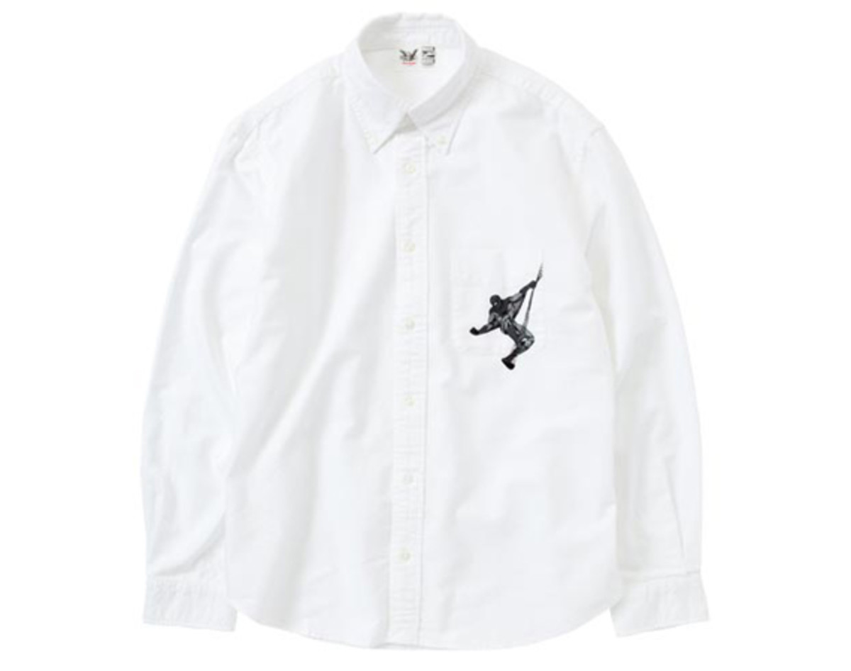 mark-mcnairy-marvel-capsule-collection-08