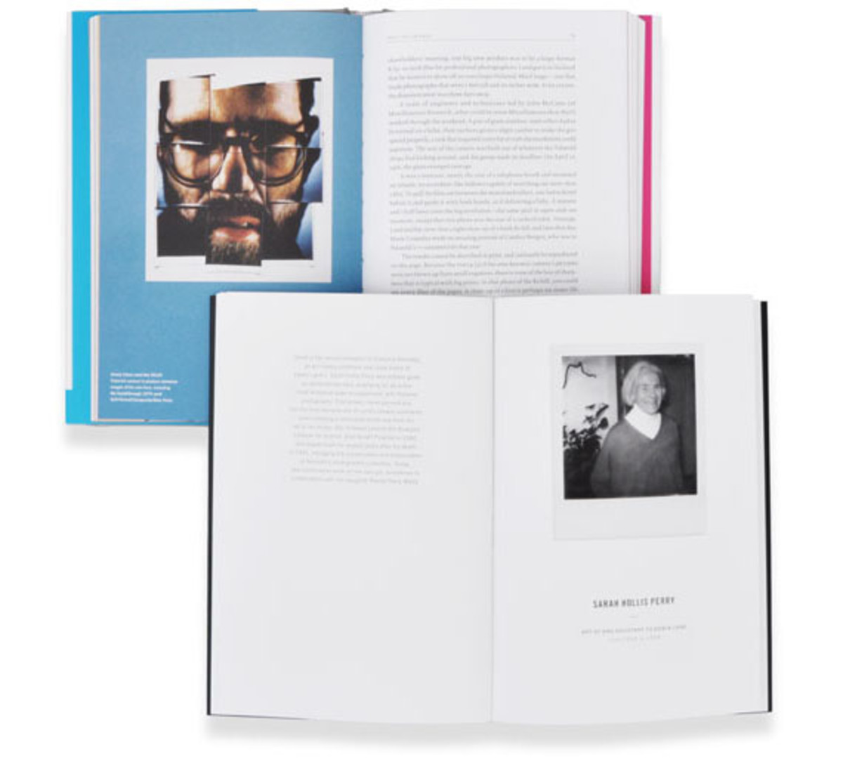 instant-the-story-of-polaroid-book-02
