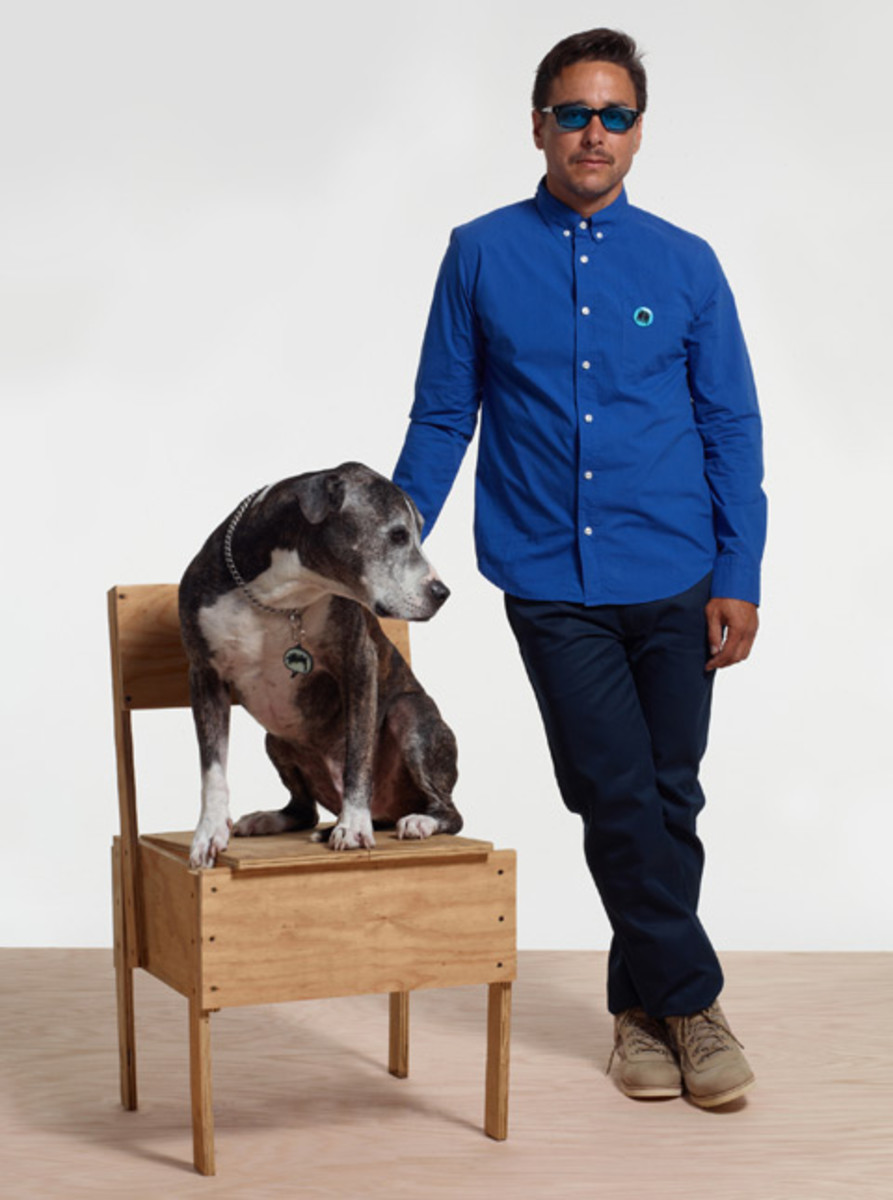 stussy-fall-2012-collection-lookbook-13