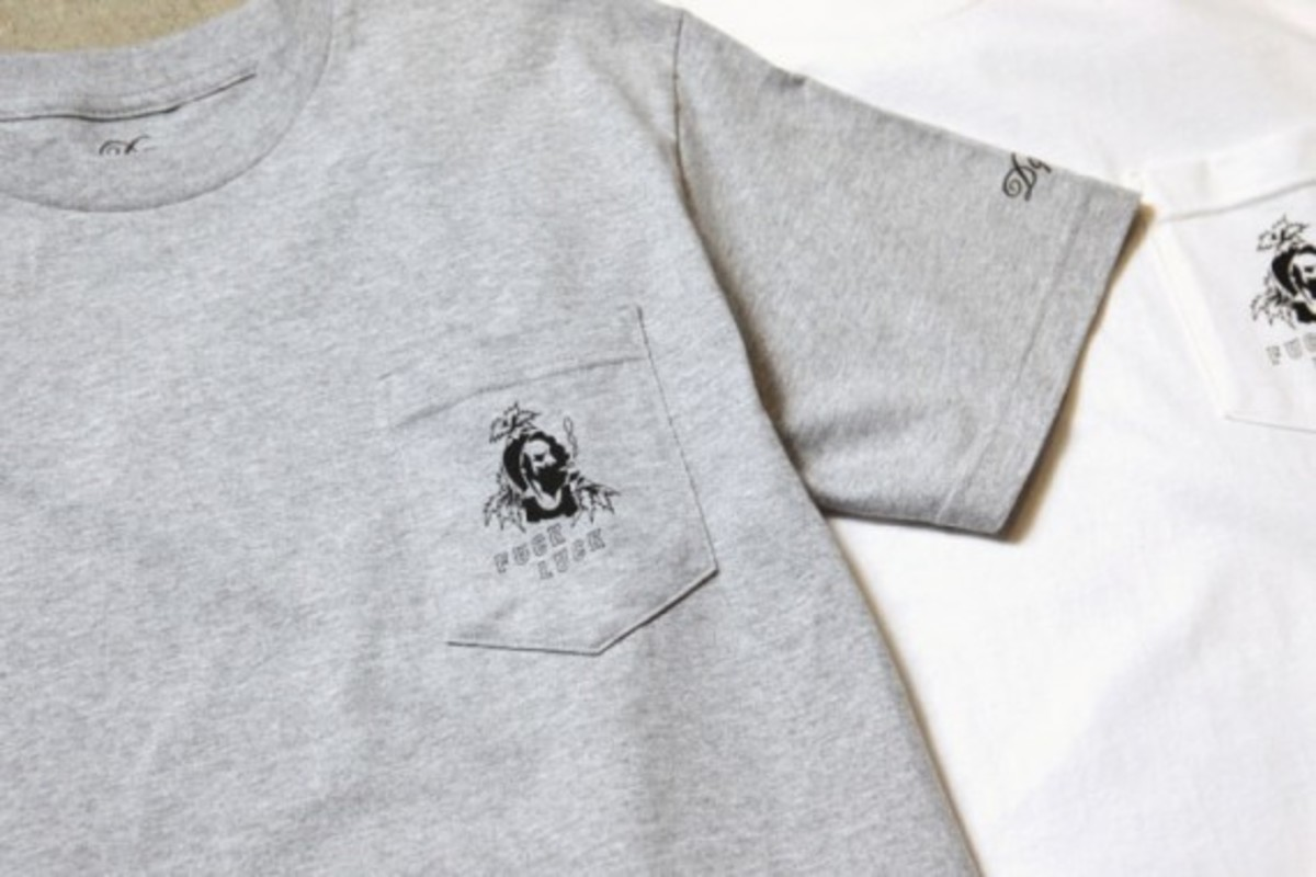 dqm-fall-2012-tees-and-fleece-collection-12