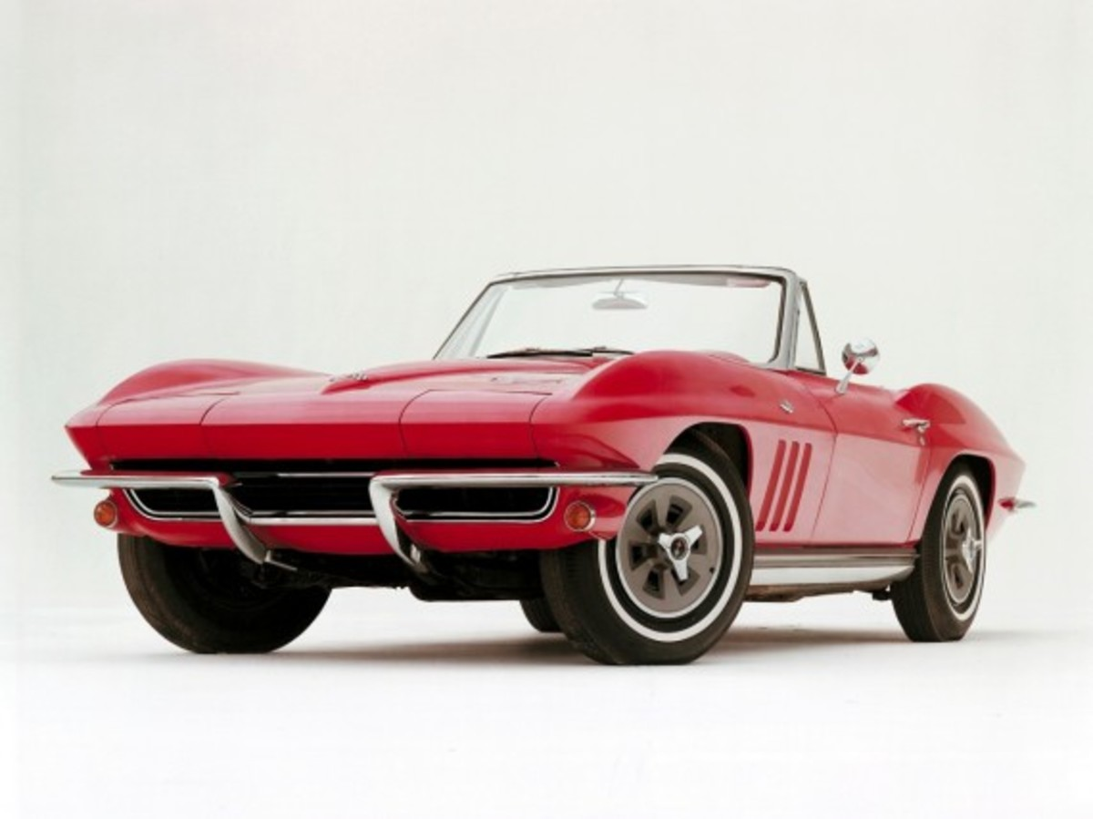 celebrating-60-years-of-the-corvette-08