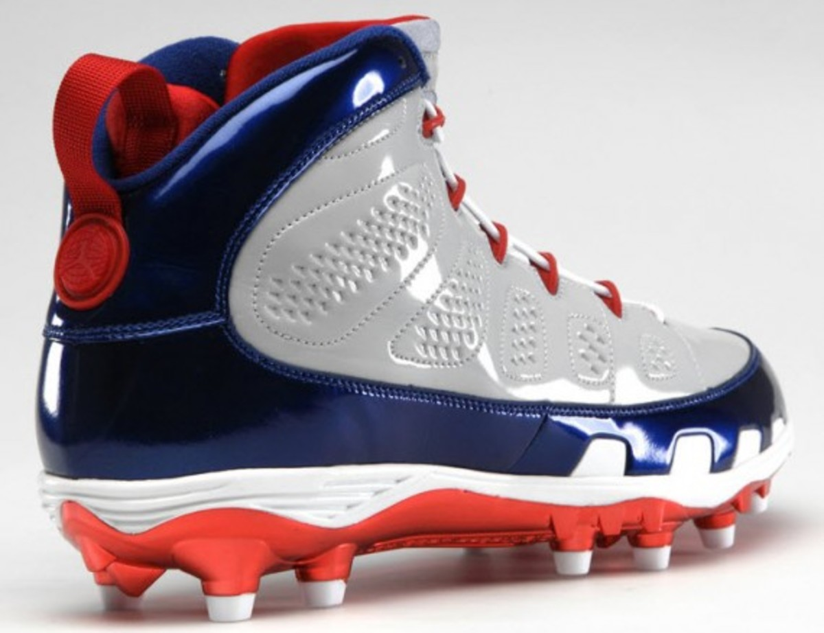 air-jordan-ix-nfl-cleats-collection-8