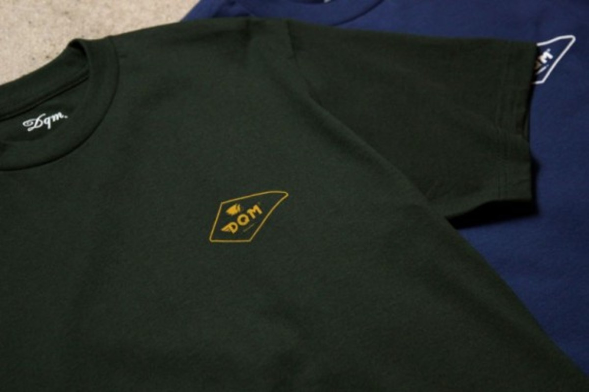 dqm-fall-2012-tees-and-fleece-collection-05