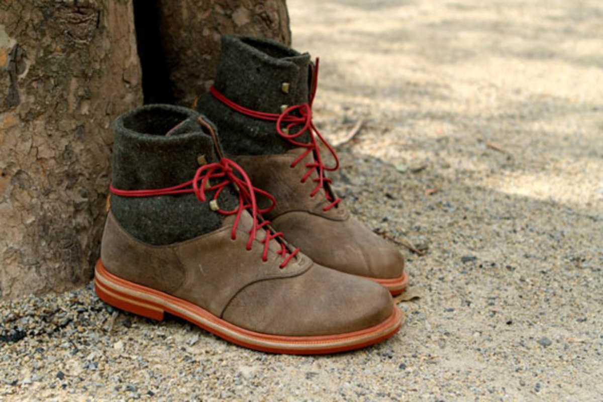 j-shoes-fall-2012-collection-27