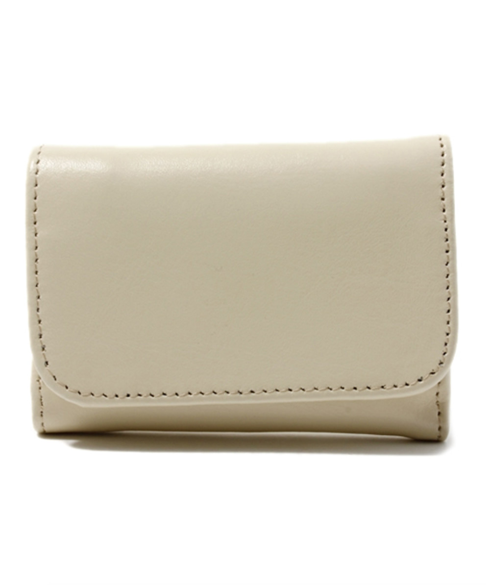 kashimax-paul-smith-jeans-leather-wallet-05