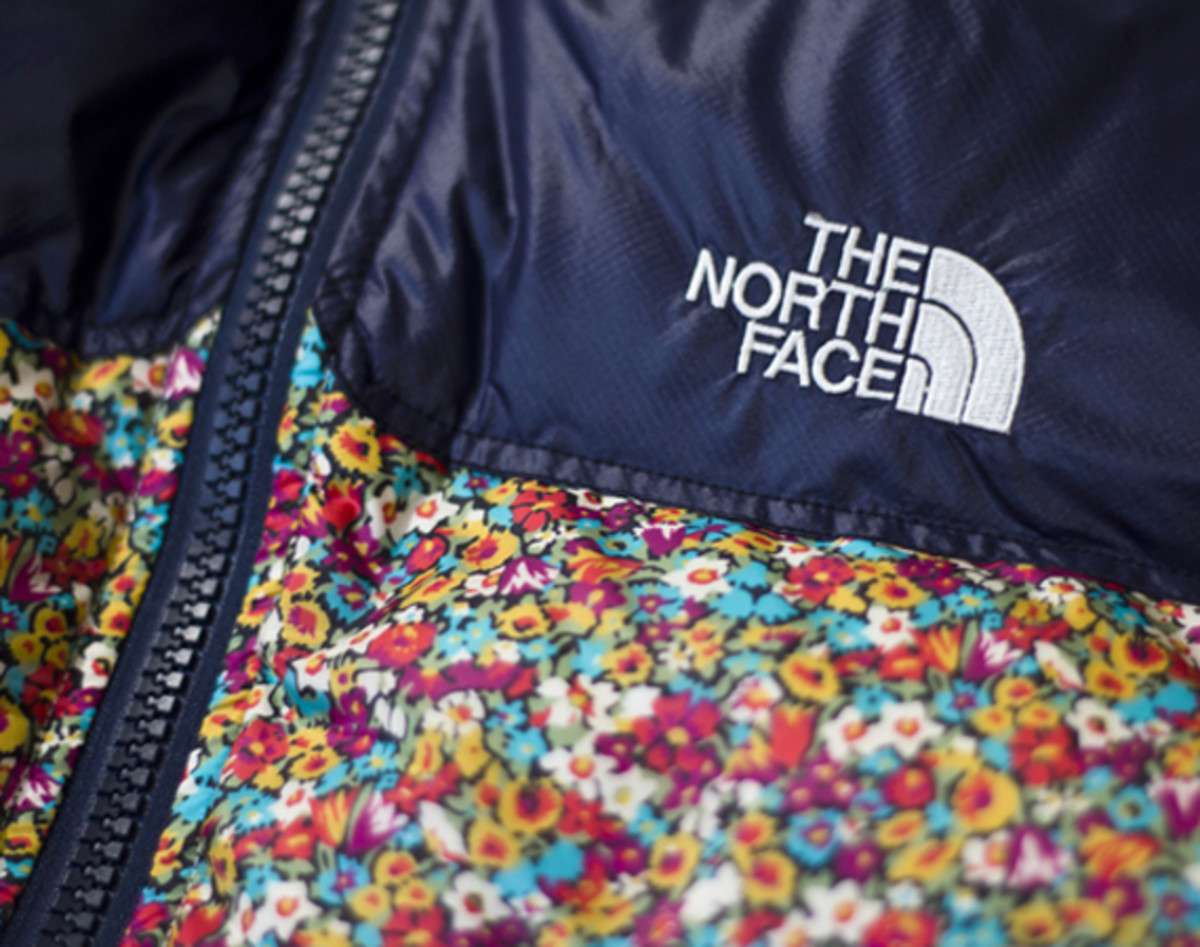 the-north-face-purple-label-liberty-art-fabric-outerwear-collection-03