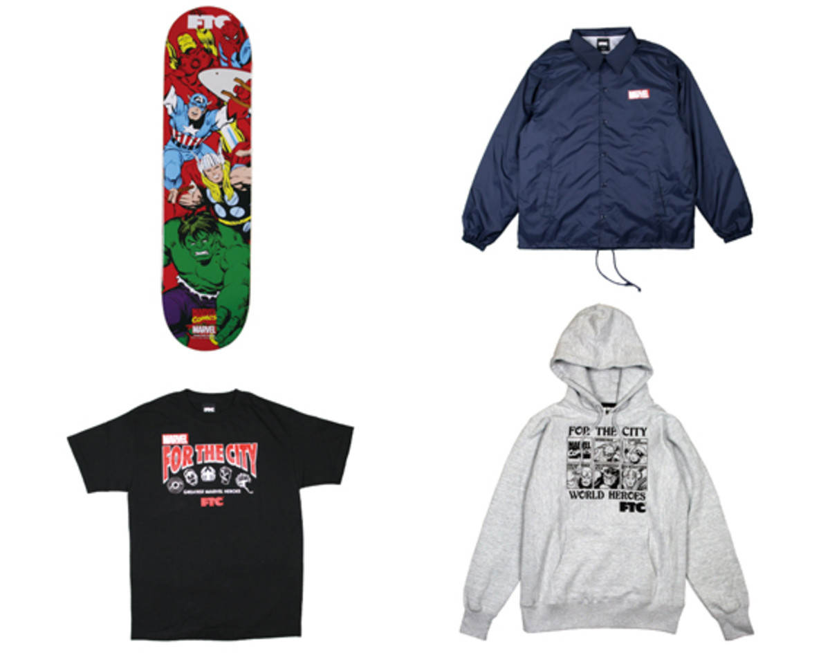ftc-marvel-capsule-collection-00