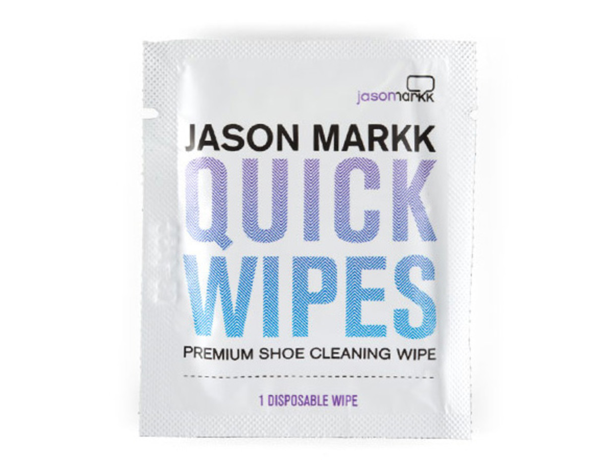 Jason-Markk-Quick-Wipes-for-Sneaker-Cleaning-01