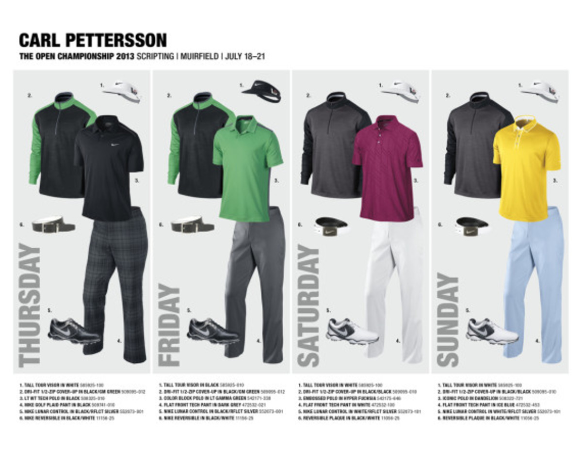 nike-golf-fall-2013-collection-to-make-debut-at-open-championship-08