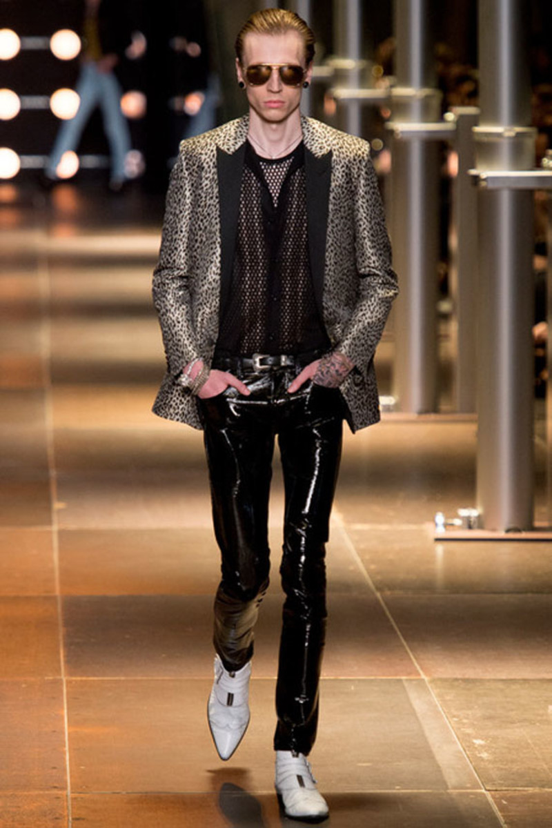 saint-laurent-spring-2014-menswear-02