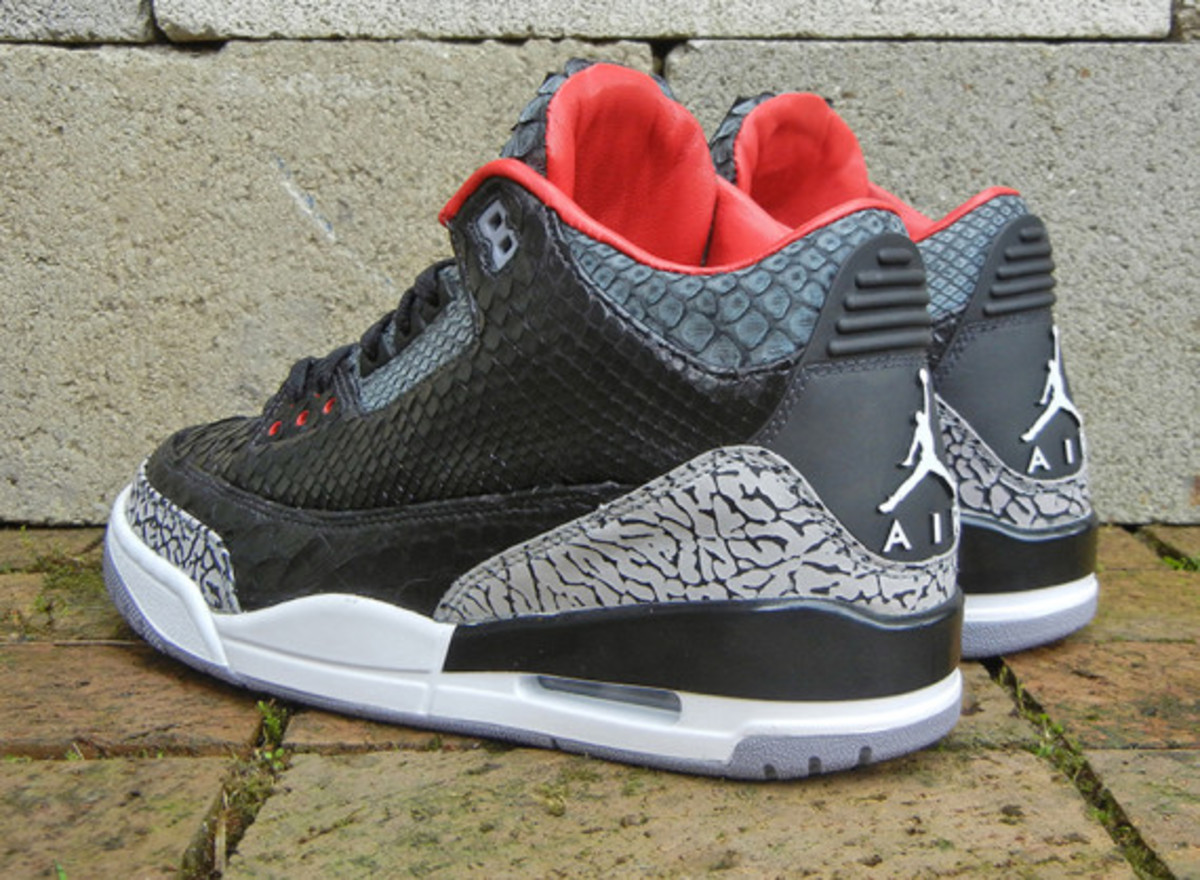 air-jordan-3-black-python-customs-by-jbf-customs-06