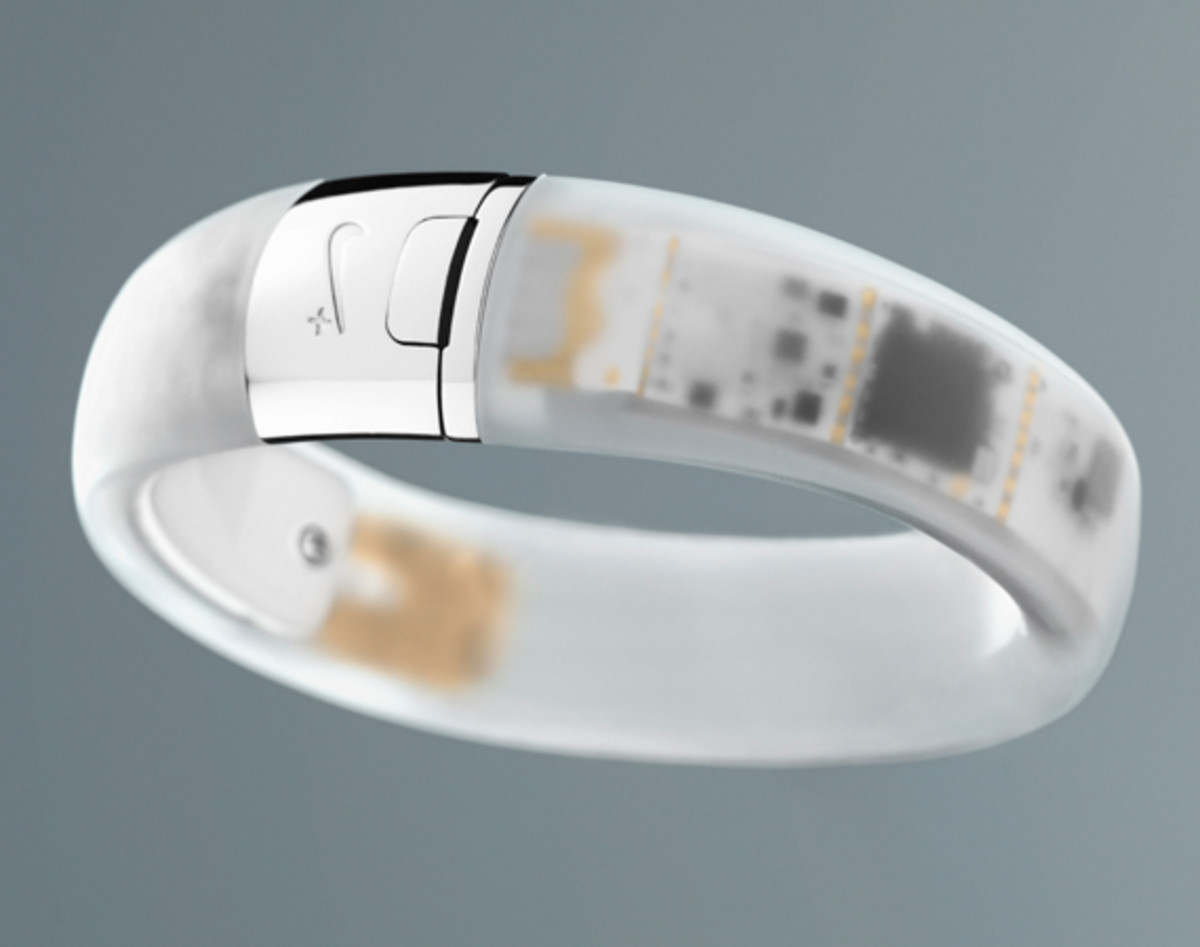 nike-plus-fuelband-new-colors-03