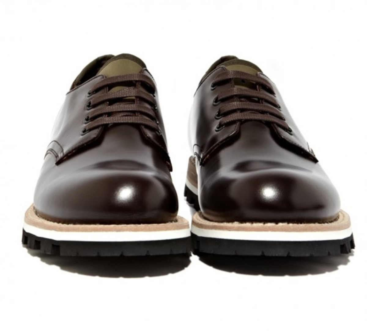 stussy-deluxe-be-positive-leather-shoes-07