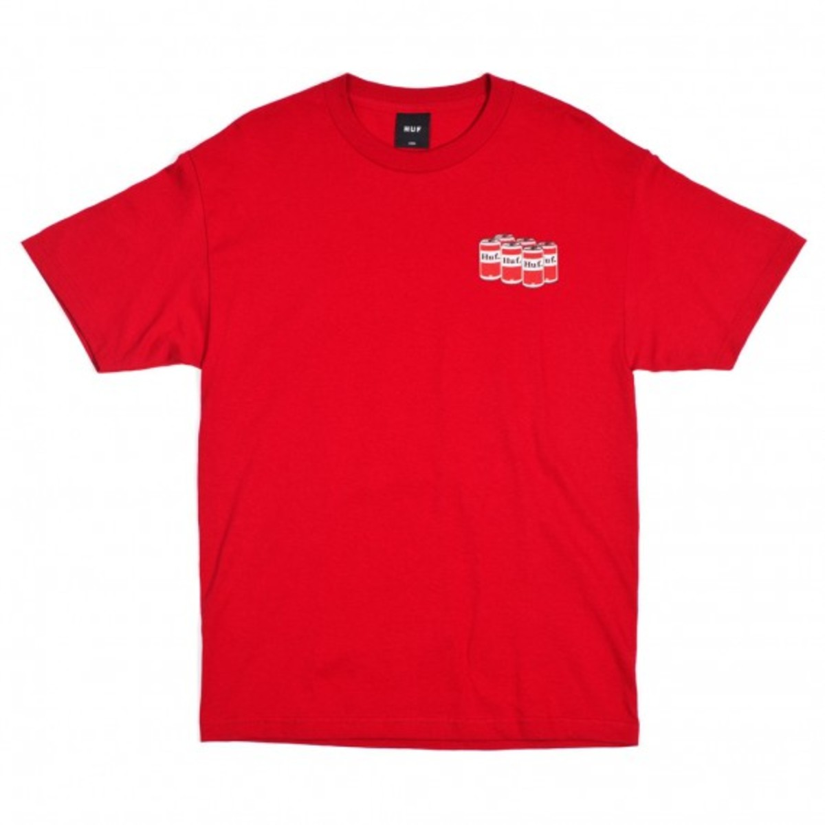 huf-online-exclusive-t-shirts-03