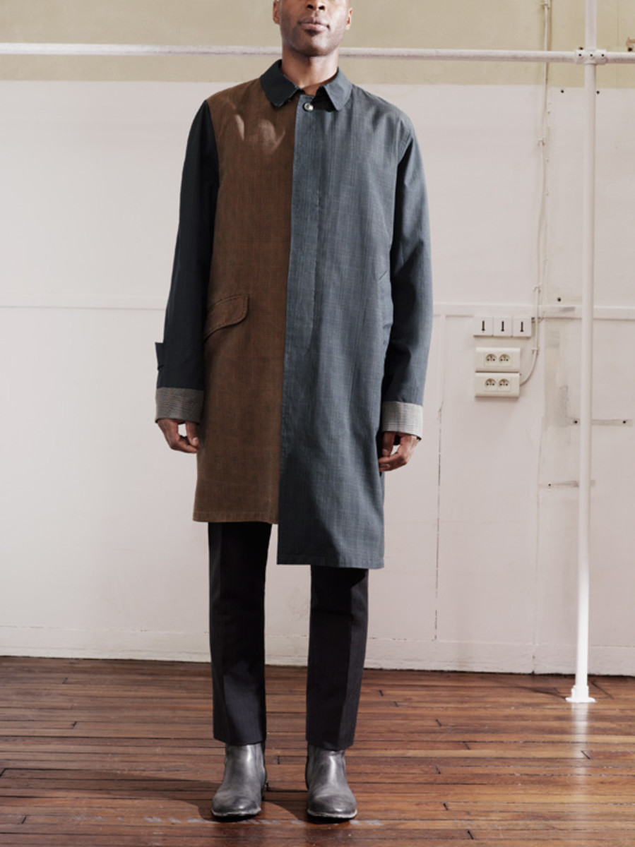 maison-martin-margiela-with-h&m-lookbook-02