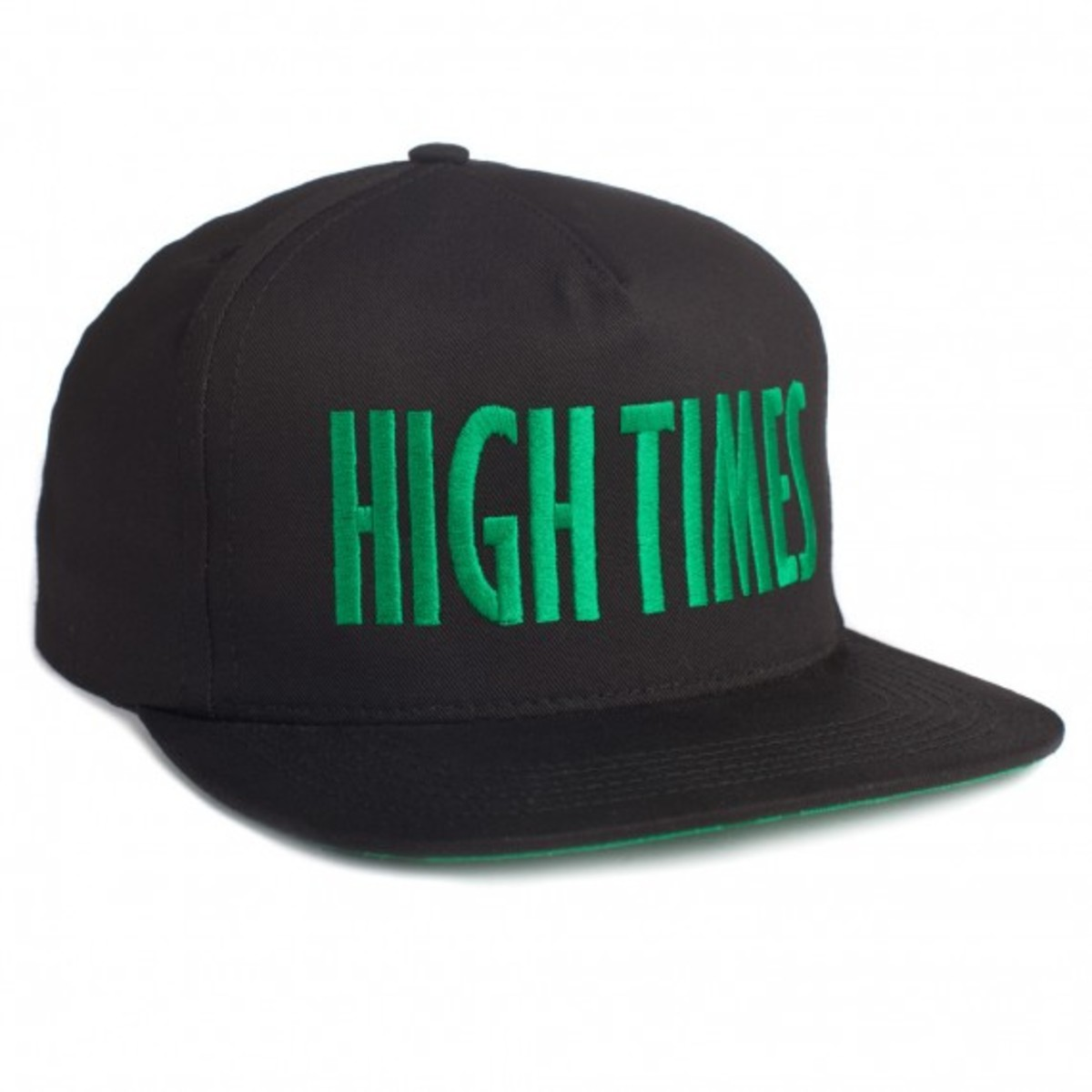 huf-high-times-capsule-collection-01