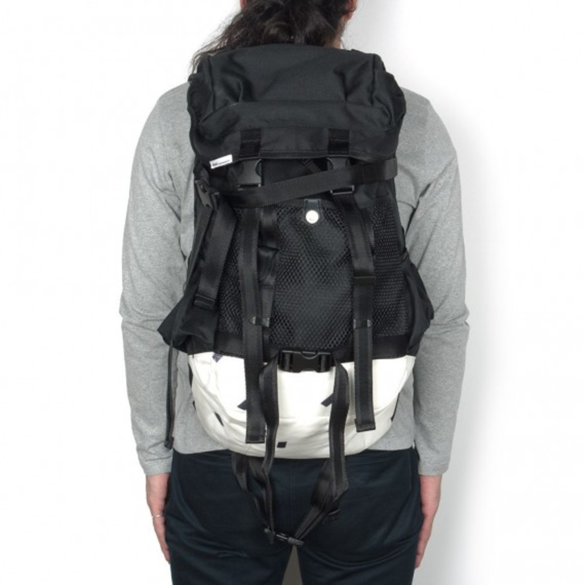 cash-ca-immun-recto-backpack-04
