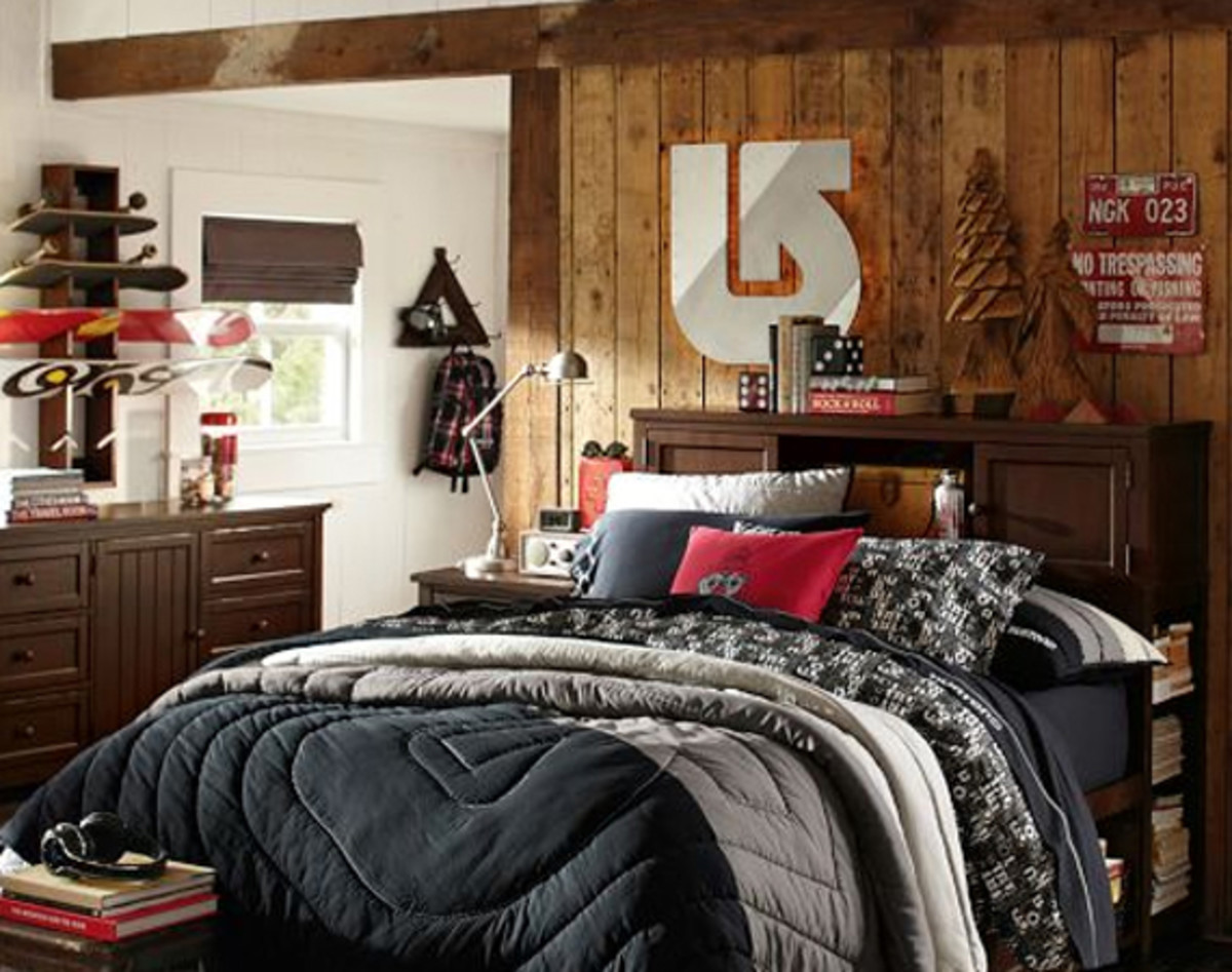 burton-pbteen-home-collection-01
