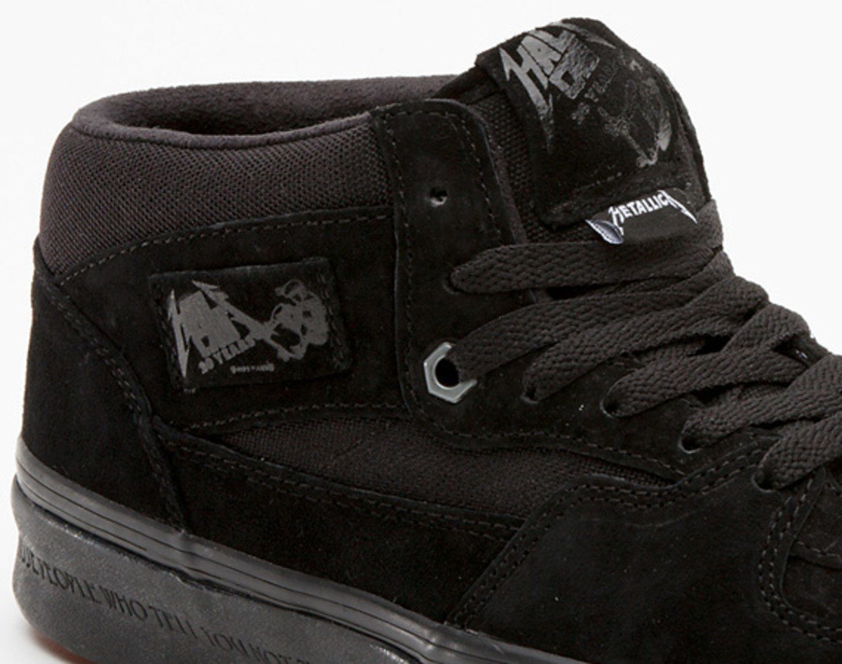 metallica-vans-half-cab-pro-20th-anniversary-kill-em-all-02