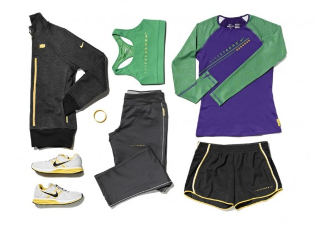 nike-livestrong-holiday-2012-collection-8