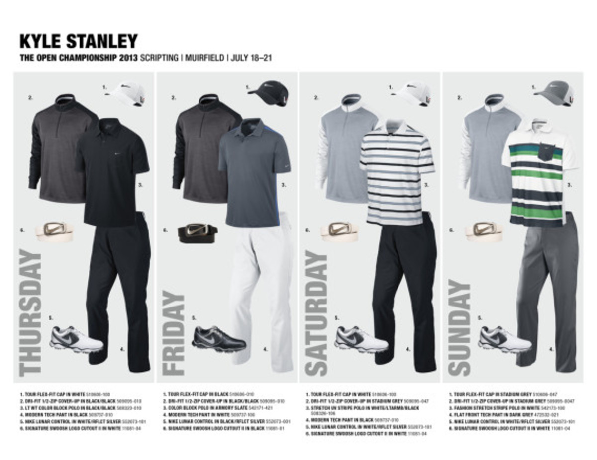 nike-golf-fall-2013-collection-to-make-debut-at-open-championship-09