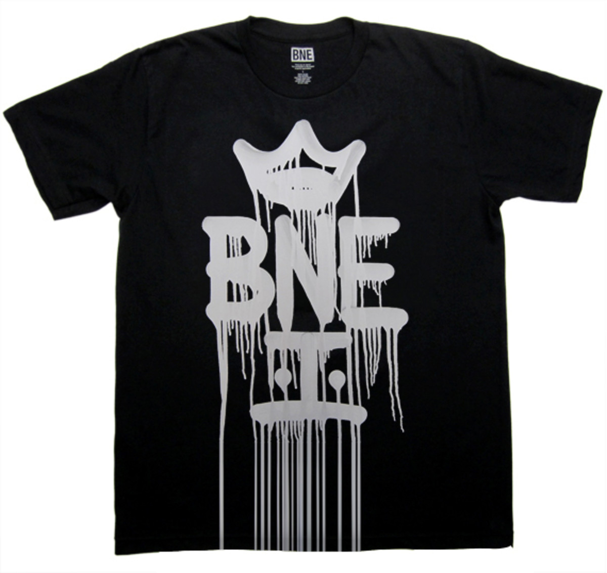 bne-water-foundation-fall-2012-t-shirt-collection-delivery-2-06