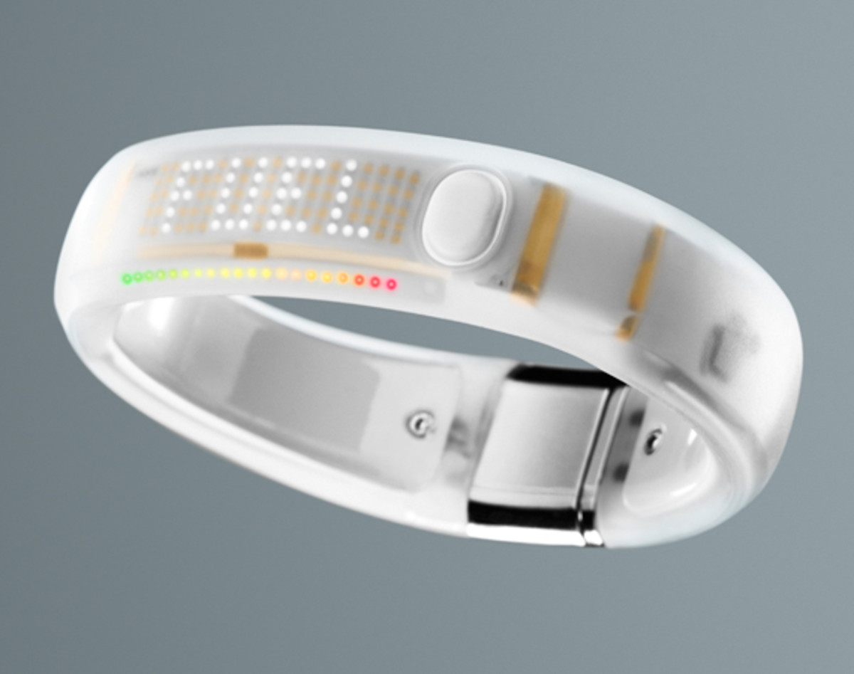 nike-plus-fuelband-new-colors-02