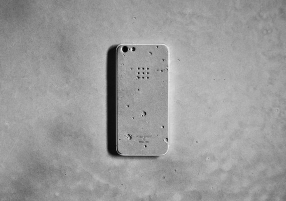 posh-projects-concrete-skin-for-iphone-5-c