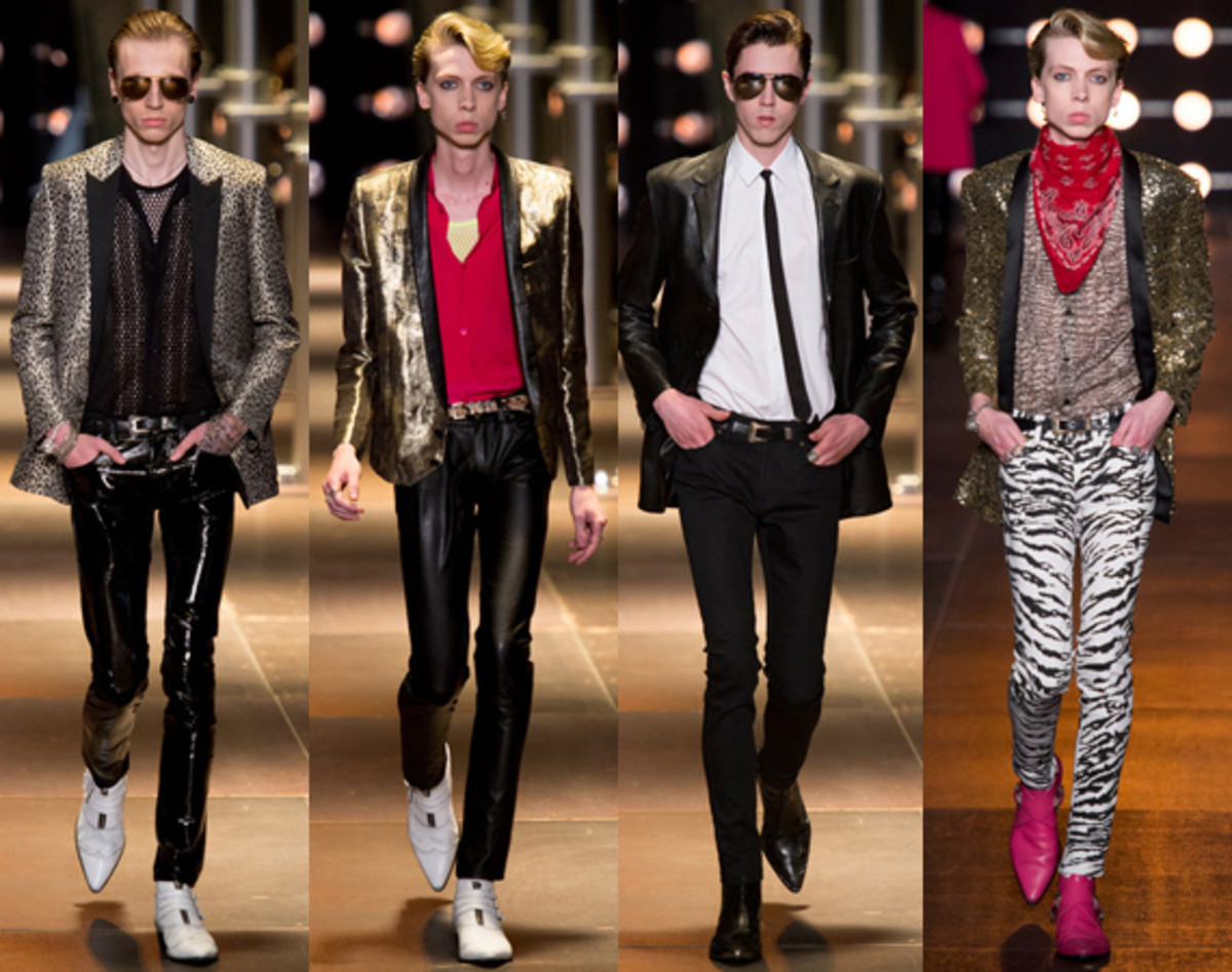 saint-laurent-spring-2014-menswear-sm