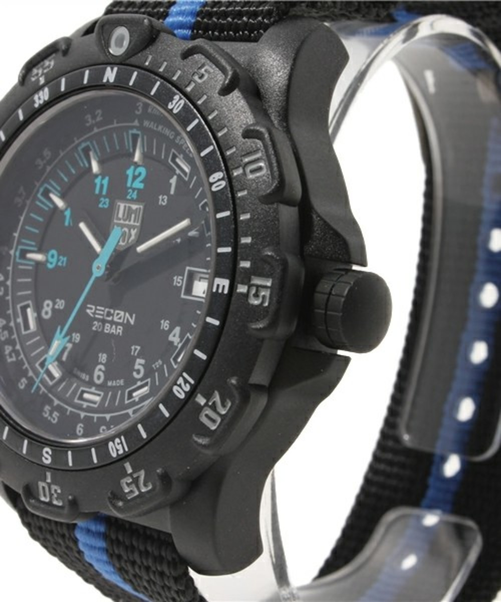luminox-force-recon-8800-series-watch-zozotown-limited-05