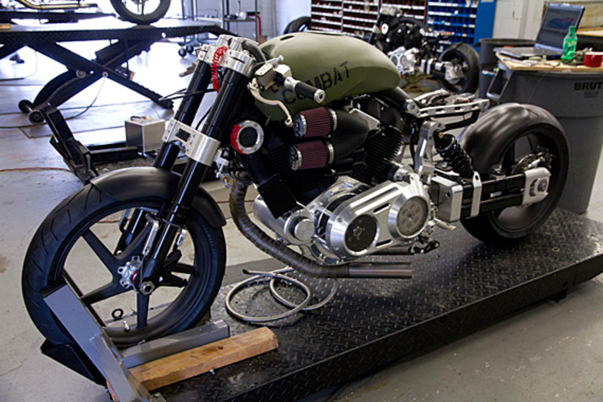 confederate-x132-hellcat-combat-prototype-motorcycle-james-hoegh-19