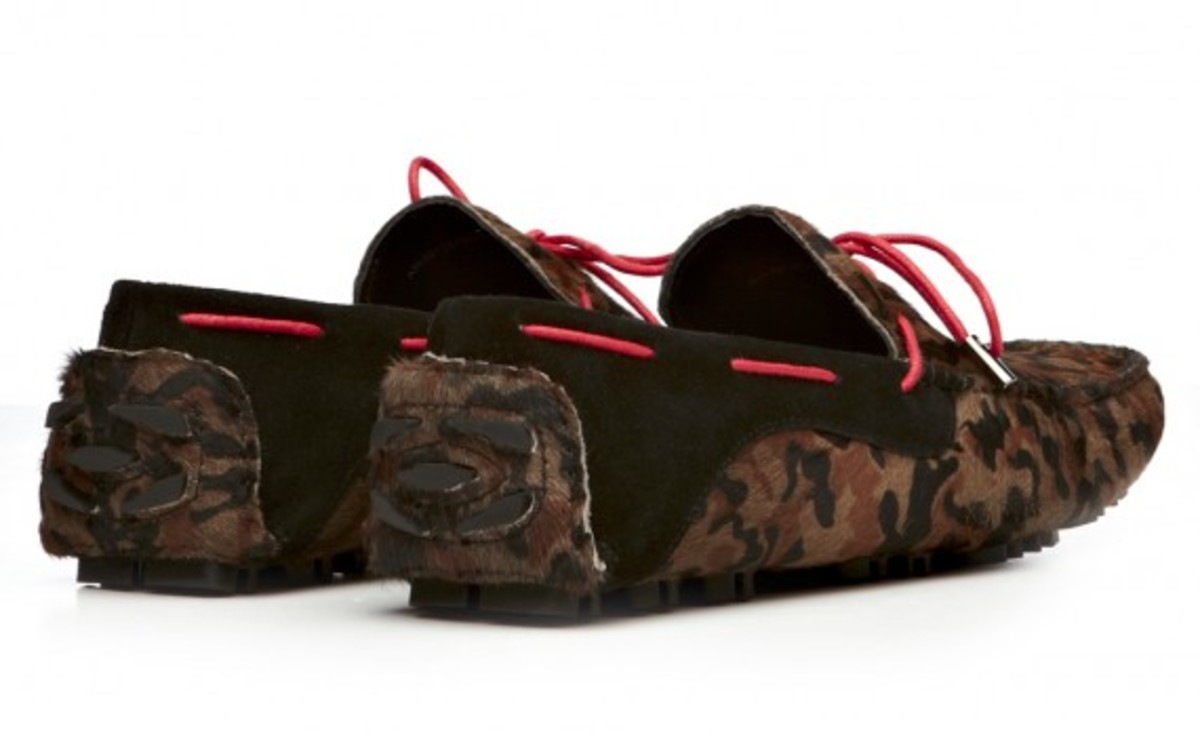 android-homme-accelerator-driving-moccasins-02