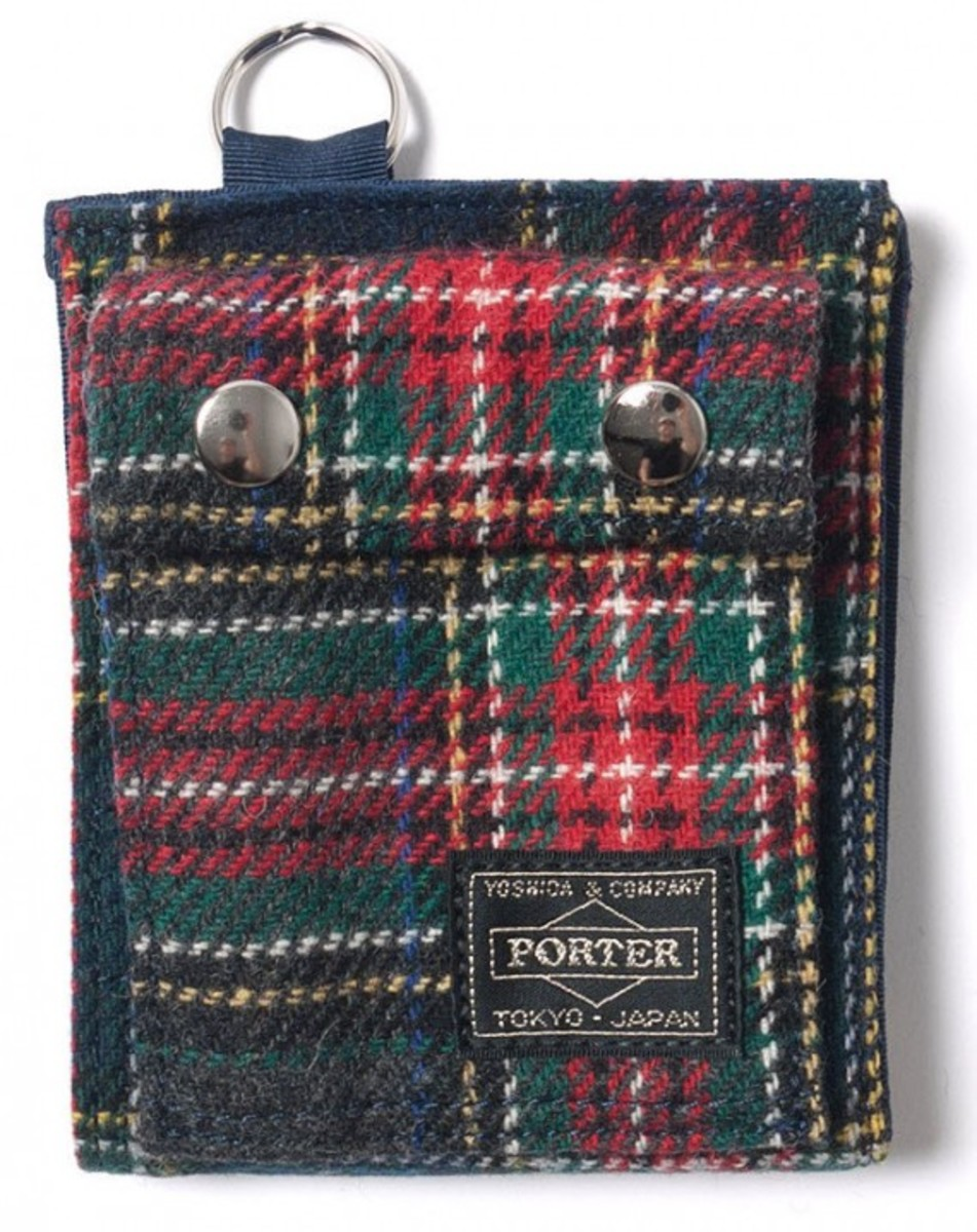 head-porter-lesson-collection-tartan-series-17
