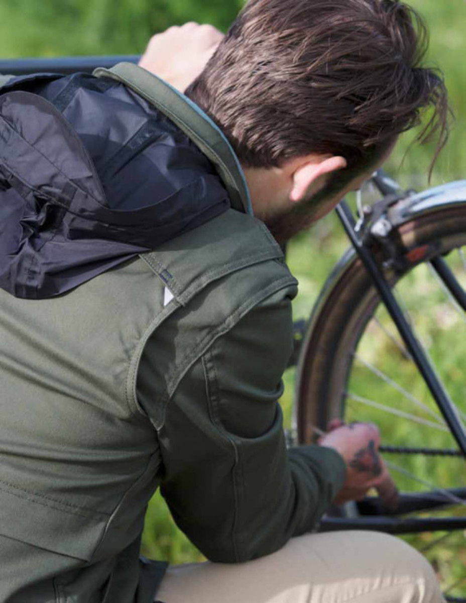 levis-commuter-series-fall-winter-2013-collection-lookbook-03