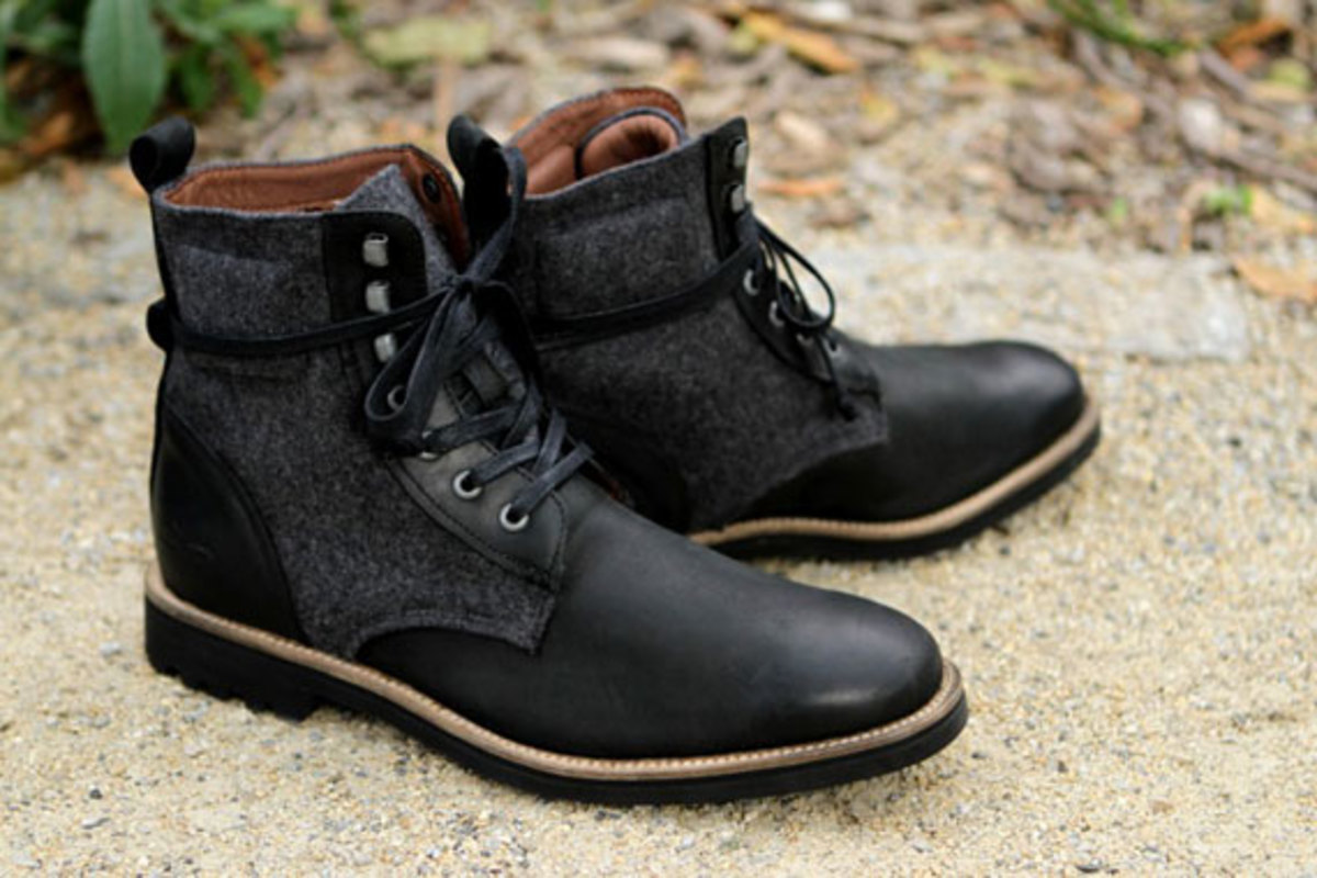 j-shoes-fall-2012-collection-15