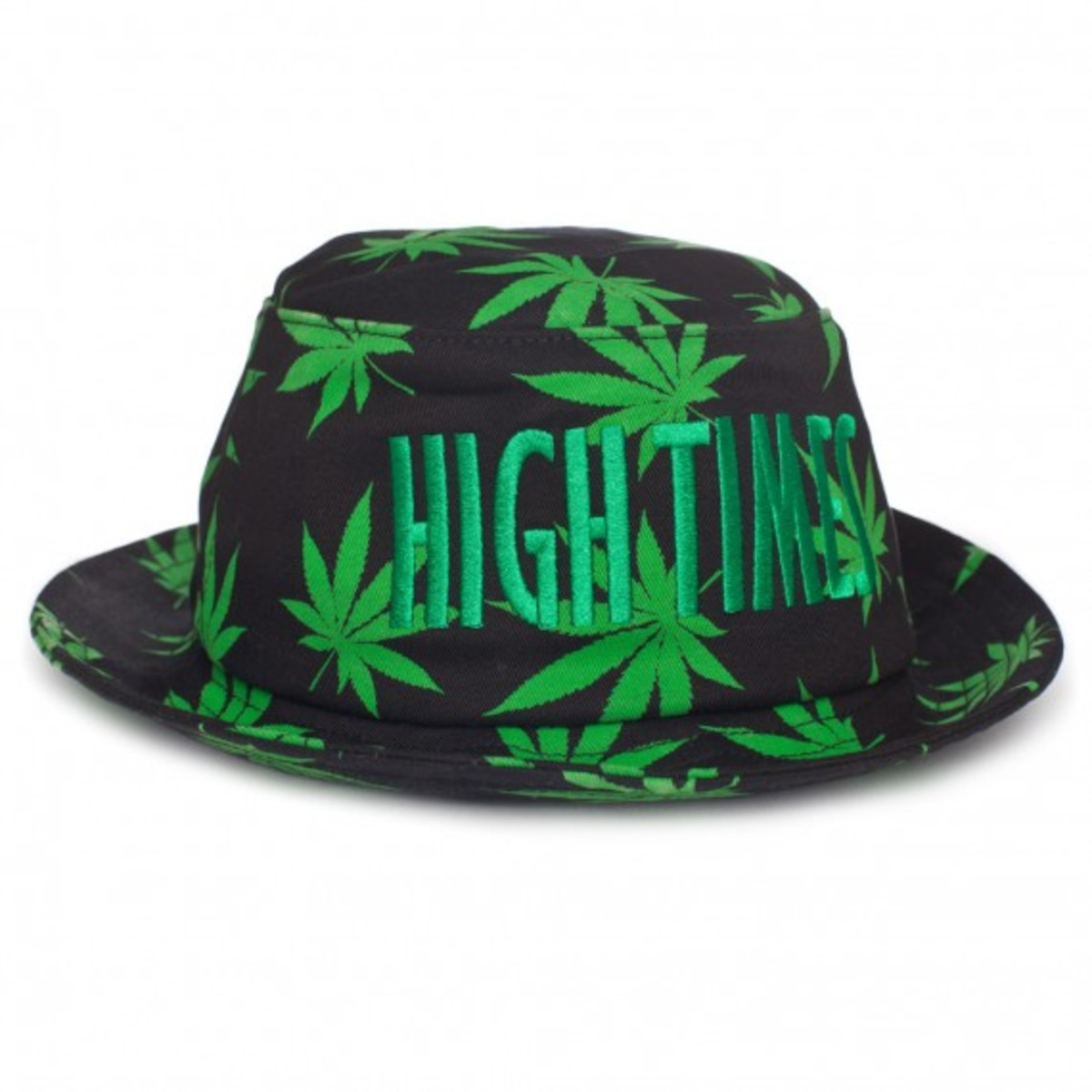 huf-high-times-capsule-collection-03