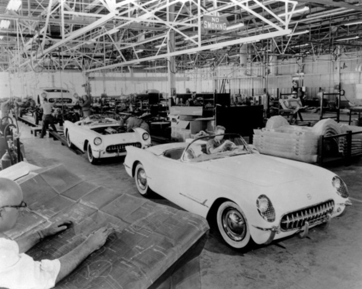 celebrating-60-years-of-the-corvette-05