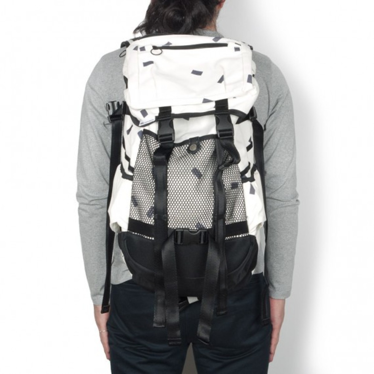cash-ca-immun-recto-backpack-02