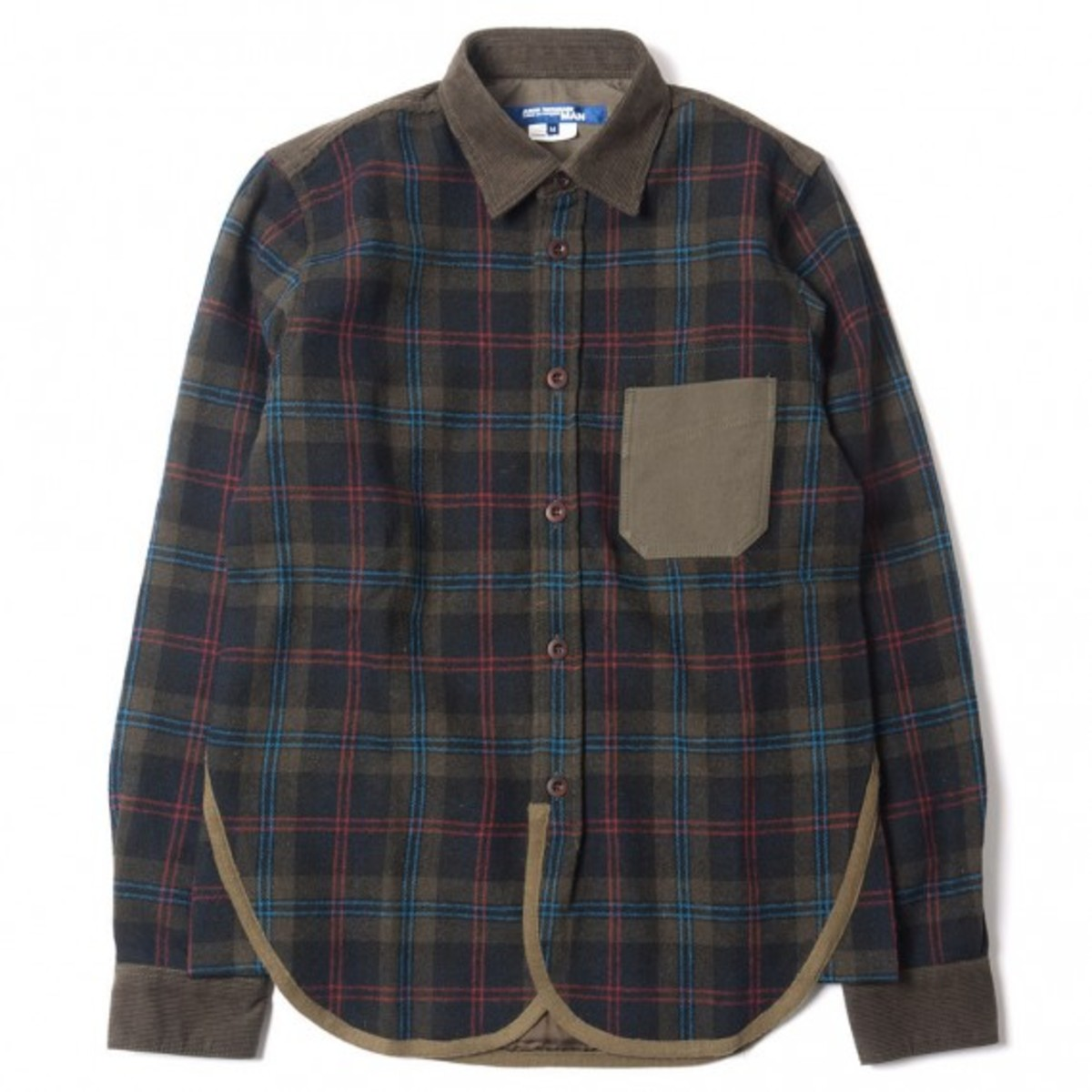 junya-watanabe-comme-des-garcons-man-fallwinter-2012-collection-october-delivery-9