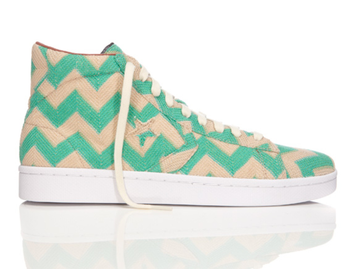 converse-first-string-missoni-archive-project-03