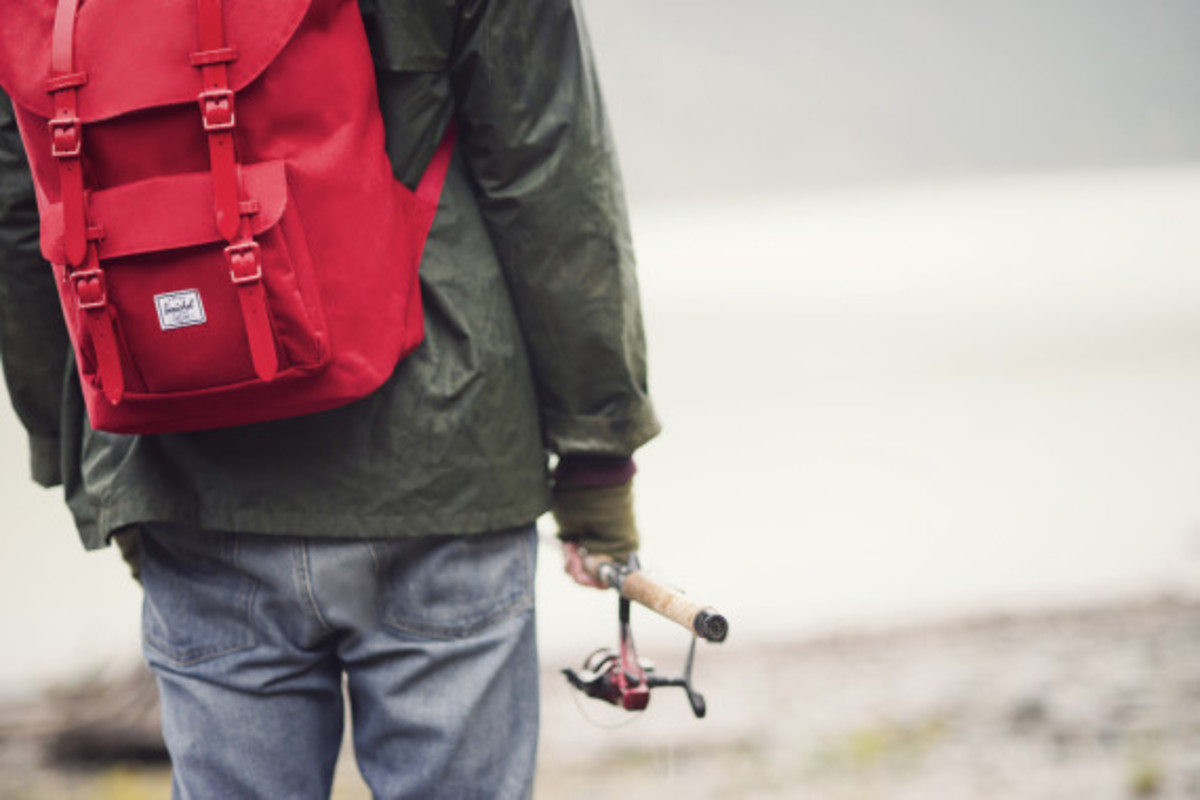 herschel-supply-co-fall-2013-classic-collection-lookbook-09