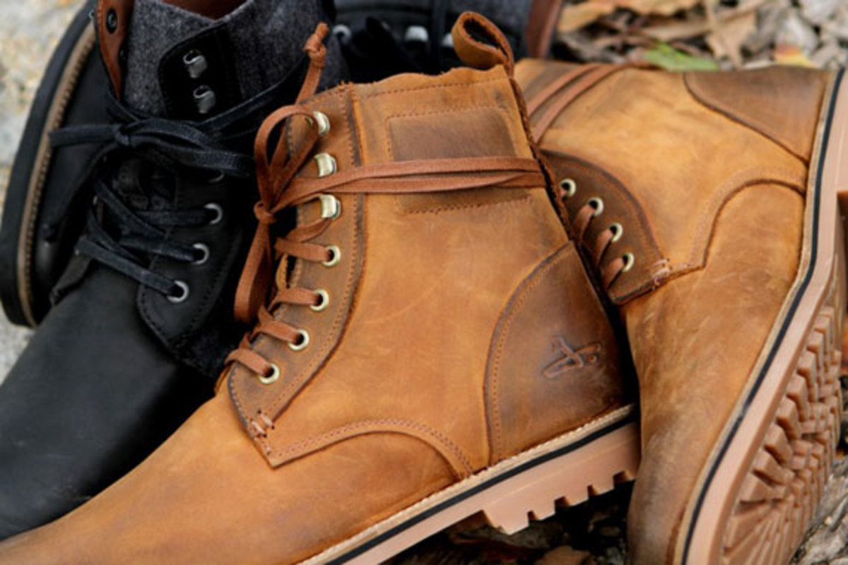 j-shoes-fall-2012-collection-13