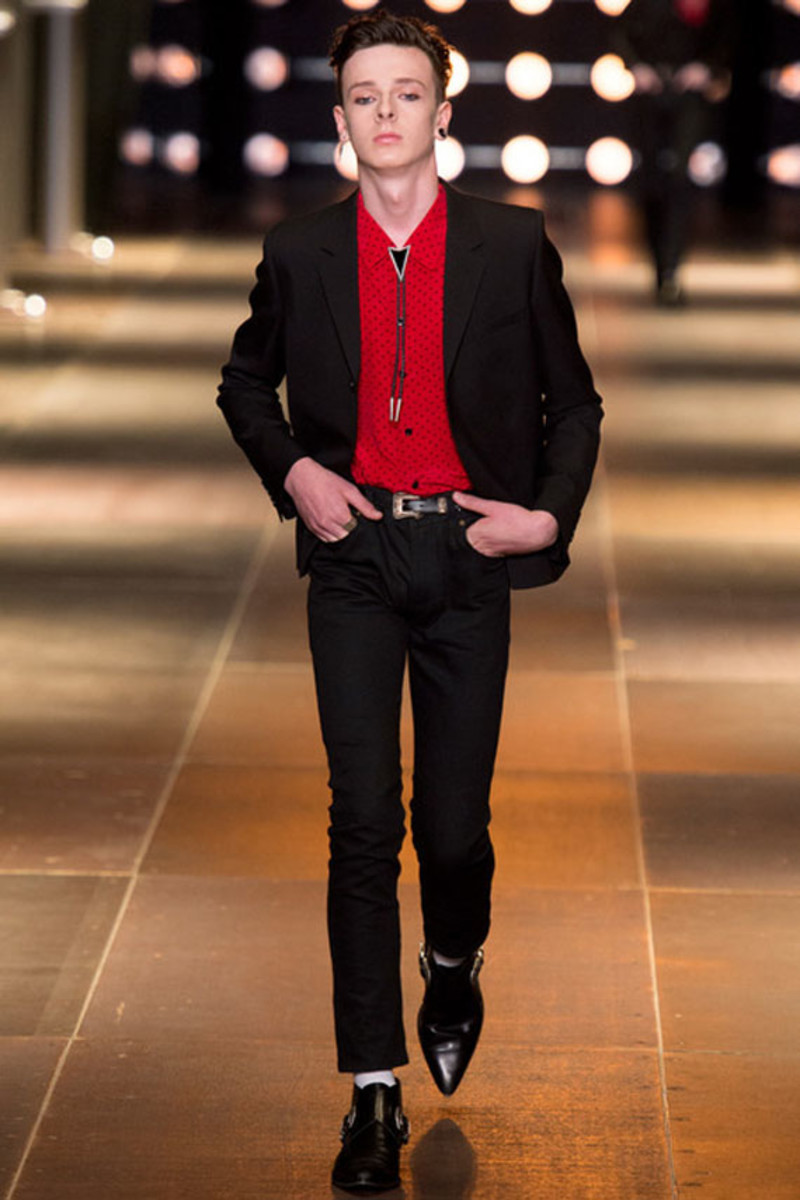 saint-laurent-spring-2014-menswear-29