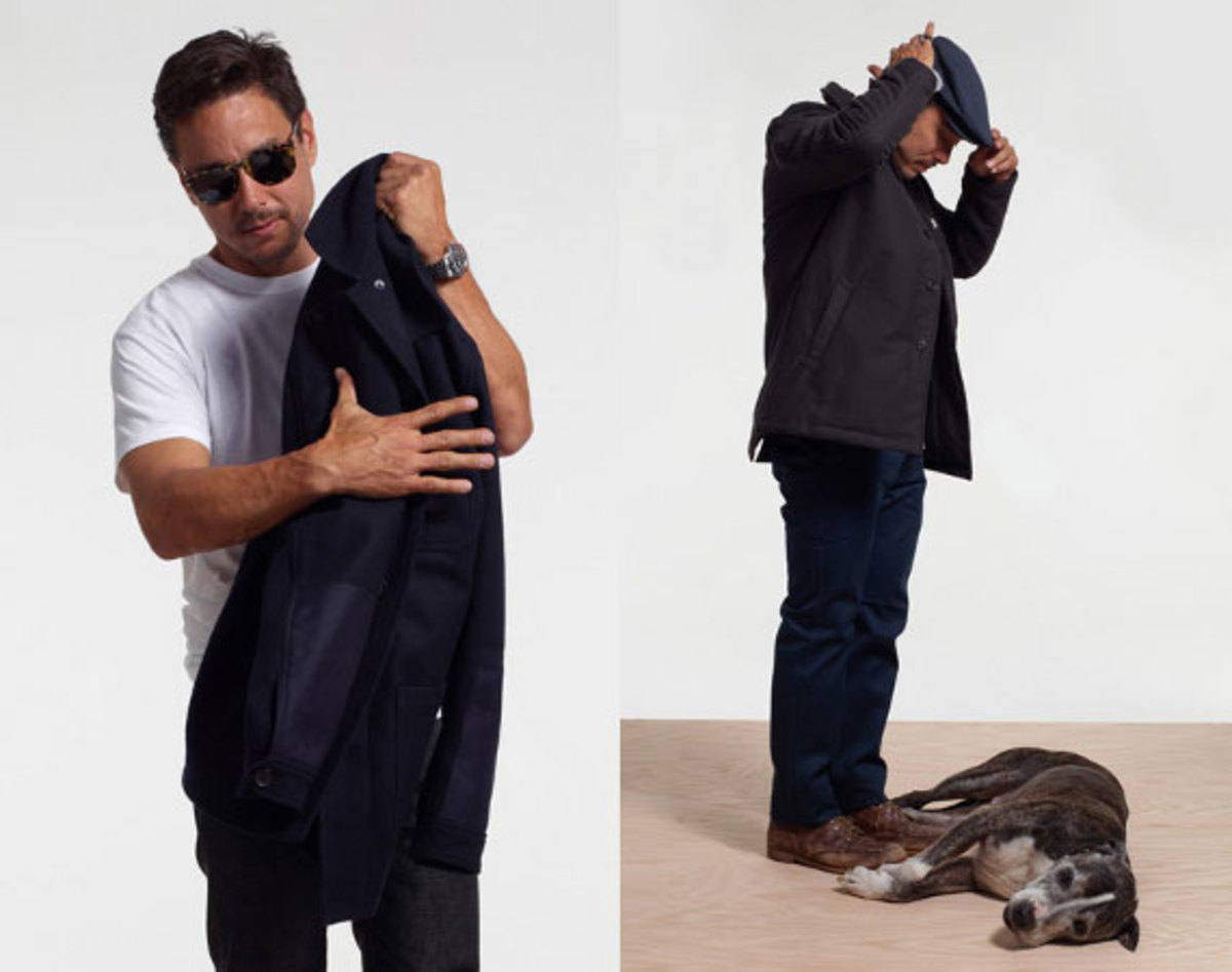 stussy-fall-2012-collection-lookbook-01