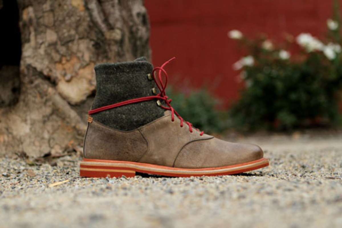 j-shoes-fall-2012-collection-26